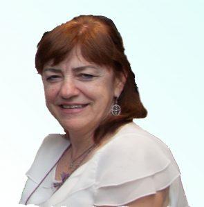 France Gaudreau