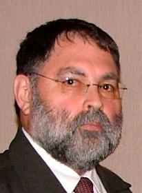 Louis-Philippe Gaudreault